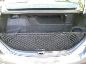1360 2007 Toyota Camry Hybrid (2)