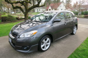 1519 2009 Toyota Matrix S (2)