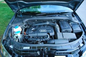 1528C 2012 Audi A3 Quattro (11)