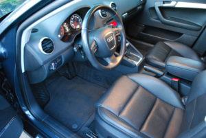 1528C 2012 Audi A3 Quattro (2)