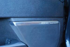 1528C 2012 Audi A3 Quattro (4)
