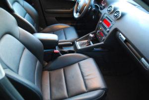 1528C 2012 Audi A3 Quattro (5)
