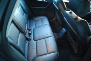 1528C 2012 Audi A3 Quattro (6)