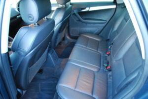 1528C 2012 Audi A3 Quattro (7)