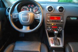 1528C 2012 Audi A3 Quattro (8)