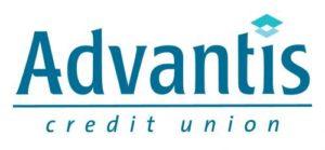 2016_advantis_logo